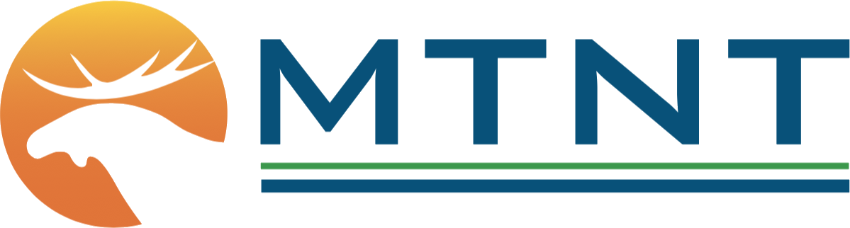 MTNT Management Services, LLC